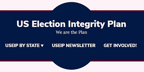 Arapahoe Tea Party: Election integrity - can it be restored? tickets
