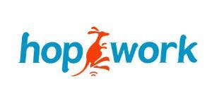 Hopwork sponsorise votre photo professionnelle pour vot...