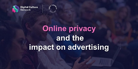 Online privacy and the impact on advertising biglietti