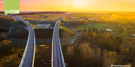 Quelles perspectives pour la construction ferroviaire ? billets