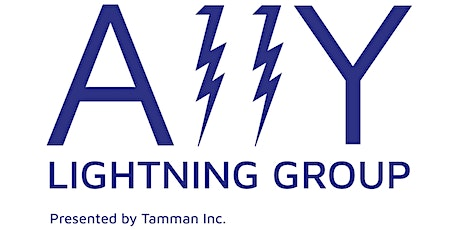 A11y Lightning Group - May 2021 tickets