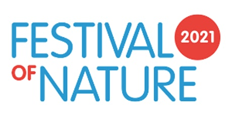 Show and Tell Nature tickets