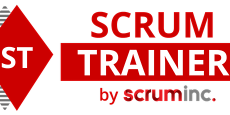 The Scrum and Scrum@Scale Session - 05 August (13:00 EST / 19:00 CET) tickets