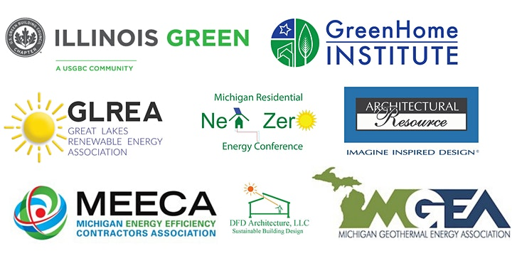Take Control of your Energy Future - Net Zero New Home Construction - Free image