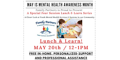 Free In-home, Personalized Support and Professional Assistance tickets