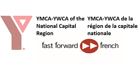 YMCA & FFF - Orientation Professionnelle avec Fast Forward French  & YMCA billets