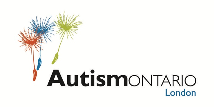 Keeping Runners Safe - Safety & Autism image