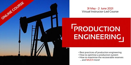 Production Engineering tickets