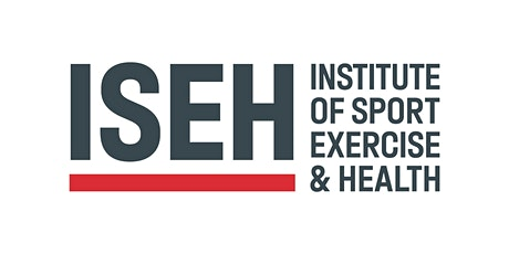 ISEH Webinar: Hand and Wrist Injuries in Athletes tickets