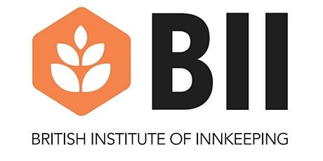 BII West Midlands & South Wales Regional Networking Forum 19 July 2021 tickets