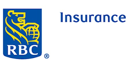 Help Protect Your Family with RBC Growth Insurance tickets