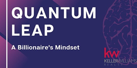 Quantum Leap with Lorenza Boone tickets