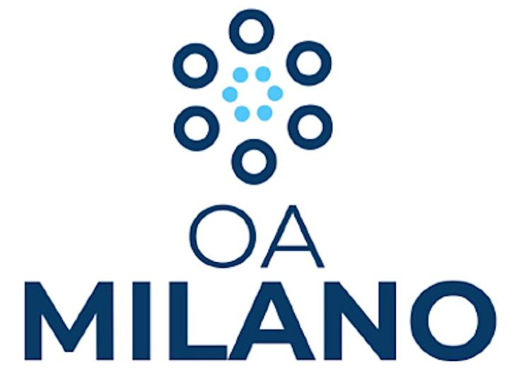 Immagine Presentazione Centro Specializzato OA Milano