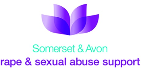 Safer Streets Webinar: Consent and Bystander Intervention tickets