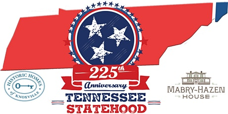Tennessee Statehood Day tickets
