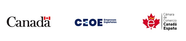 WORKING SESSION WITH CEOE INTERNACIONAL ON EU NEXT GENERATION FUNDS image