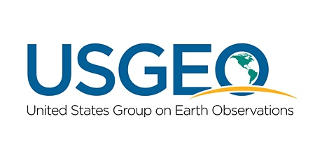 23Jun2021: Public Dialogues on Commercial Earth Obs & Geospatial Data/Svcs tickets