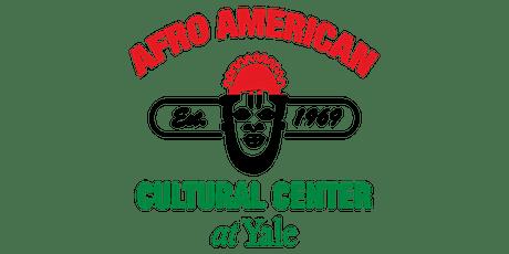 AfAm House Juneteenth Celebration tickets