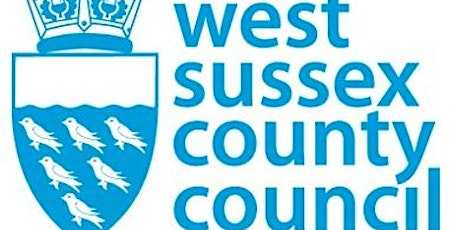 CCRAG Virtual Meet The Commissioner - West Sussex County Council - SEND tickets