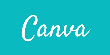 Design with Canva ( 2 classes) tickets
