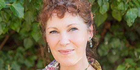 Rebecca Stott discusses Days of Rain, her award-winning memoir tickets