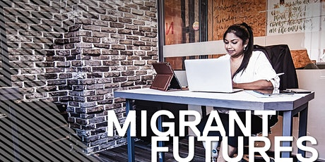 How are South Asian migrant women overcoming employment challenges? tickets