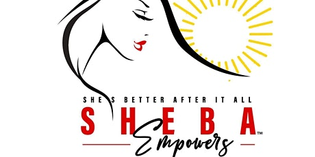 Sheba Financial Empowerment Series: Debunking the Myths About Homeownership tickets