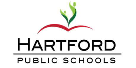 Hartford Public Schools: VIRTUAL Recruiting Event for Teacher Candidates tickets