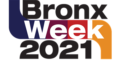 Bronx Week Grand Finale tickets