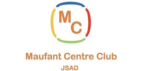 Maufant Centre Club tickets