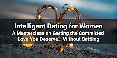 HAYWARD INTELLIGENT DATING FOR WOMEN
