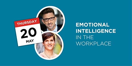 Conscious Conversation: Emotional Intelligence in the Workplace tickets