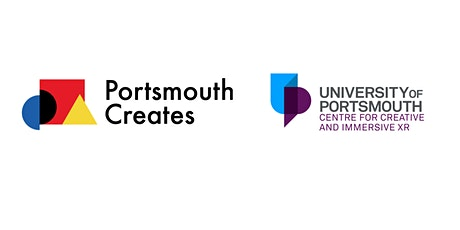 Portsmouth's Creative Industries - Creating the Future boletos