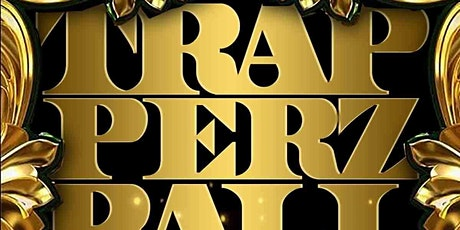 Trappers Ball tickets