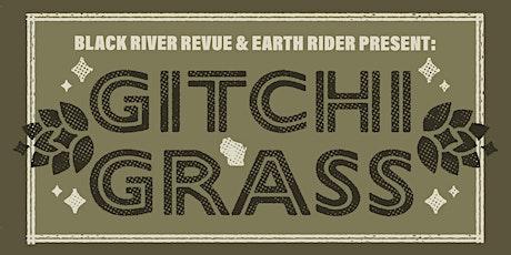 Gitchigrass Music Festival tickets
