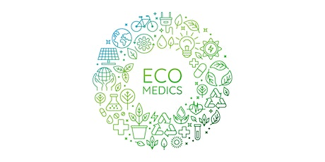 Unleashing Your Inner Eco Medic - Getting Started tickets