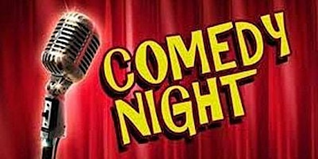 Maggiano's Presents Chicago's Comedy Scene Radio Night tickets