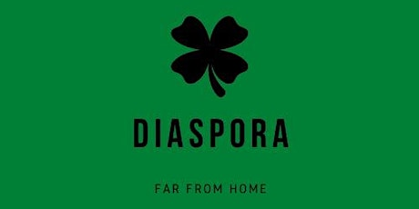 "Diaspora live ""in"" Melbourne tickets"