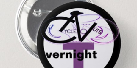 Overnight Tour (OT3) in Cleveland, OH - Cycle the Emerald Necklace Trails tickets