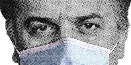 18:00 h FELLINI (9):  FELLINI 8 ½. Federico Fellini, 1963 entradas