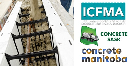 Benefits of Insulated Concrete Forms  for Key Stakeholders in Projects tickets