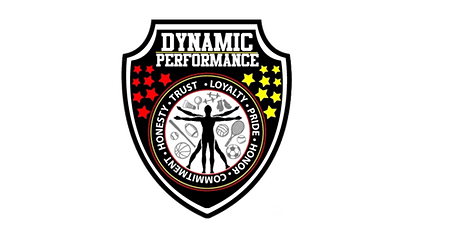 Dynamic Bootcamp FREE tickets