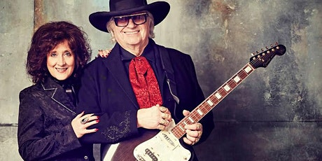 Stars of the Grand Ole Opry with Sherwin Linton tickets