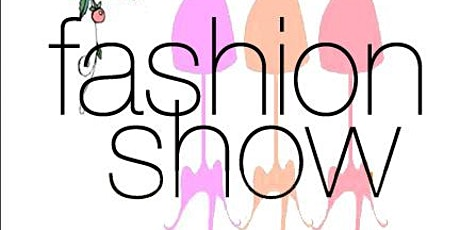 BOSS Babes of Conshy Fashion Show by Sanctuary  Blu & Southern Cross tickets