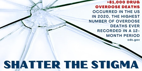 Shatter the Stigma:  An Interprofessional Simulation with SPs tickets