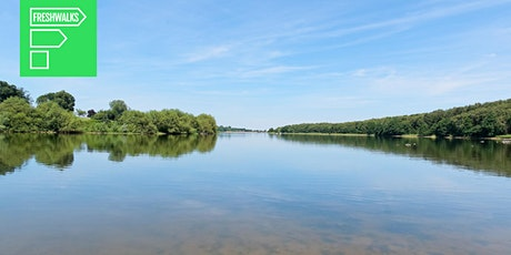 Staunton Harold Reservoir & Calke Park tickets