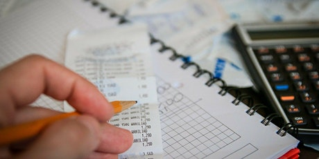 Tax Filing Strategies for Small Business Owners tickets
