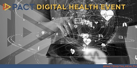 Digital Health -Understanding the 21st Century Cures Act tickets