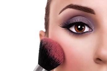 Estelle Continuing Education - Editorial Makeup App. -  August 16, 2021 tickets