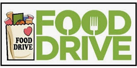 Shredding Hunger with OASIS Food Pantry tickets